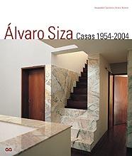 alvaro_siza