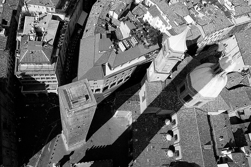 torres_bolonia