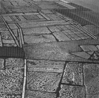 pikionis, accesos a la acropolis2