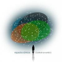 conceptcloud_espaciosonicos_CSS_90dpis