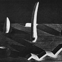 giacometti 1930-31 (2)