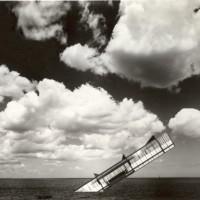 ST_Titanic