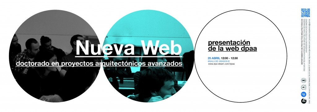Web Dpaa