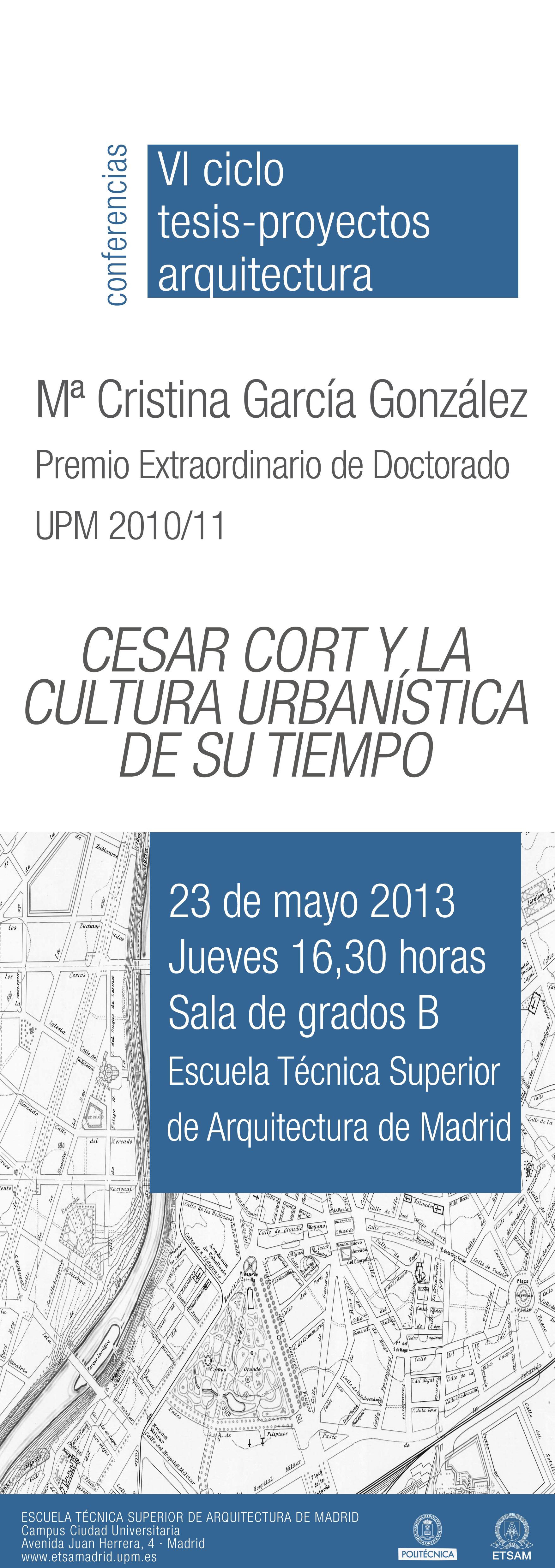 cartel   conf 23 mayo 13