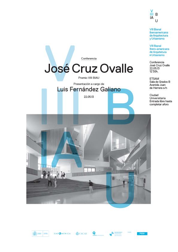 cartel cruz ovalle_VIII BIAU def.pdf