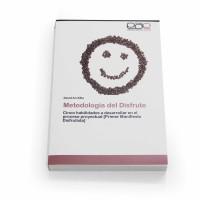 metodología del disfrute_pequeña