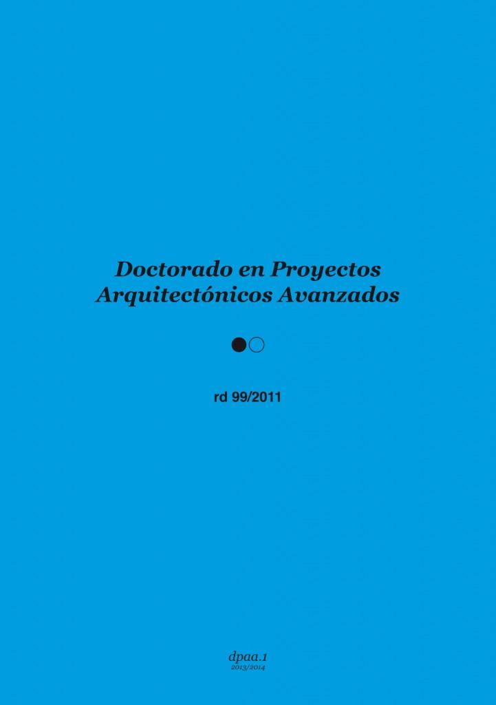DPAA folleto