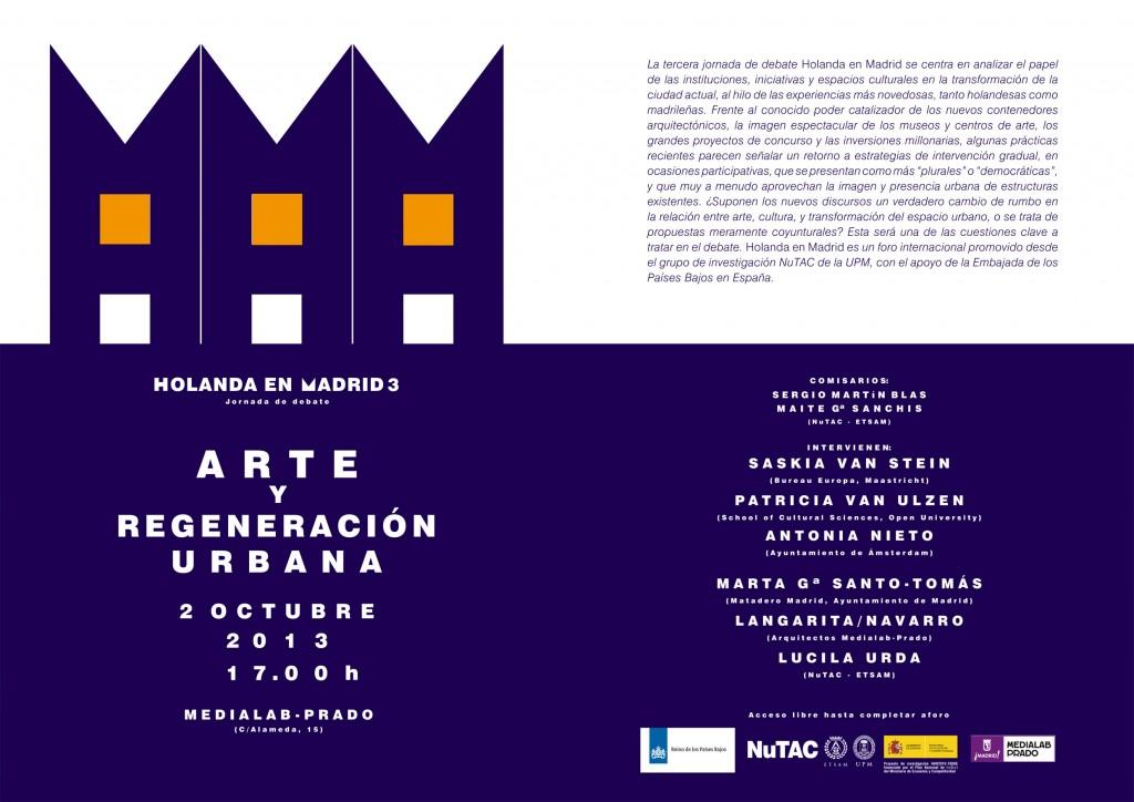 HOLANDA EN MADRID_3