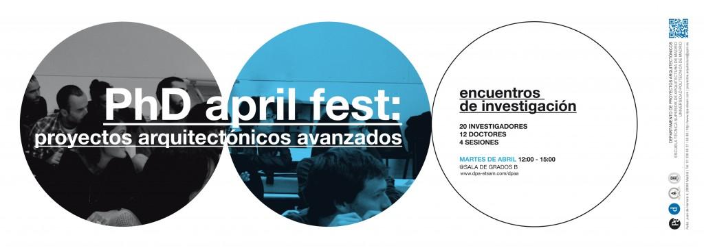 PLANTILLA_PHD FEST_ABRIL 2014_WEB