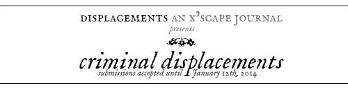 banner-criminaldisplacements-dpa