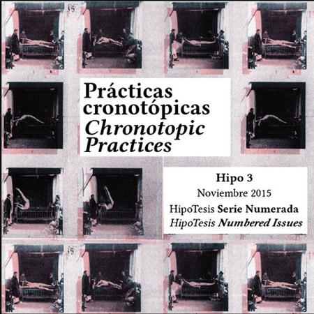Nuevo Hipo 3 Prácticas cronotópicas