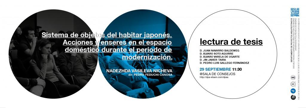 lectura-tesis-nadezhda-vasileva-nicheva-1024