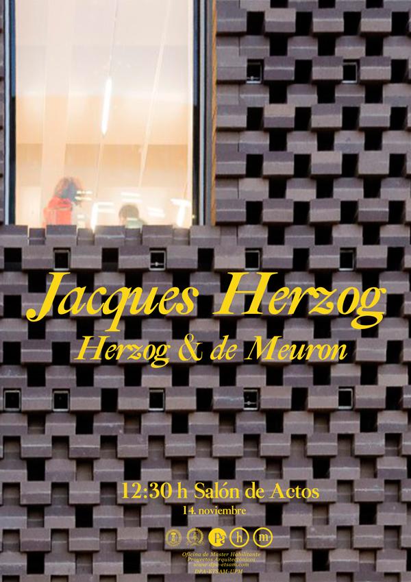 14.11.17.jaques-herzog