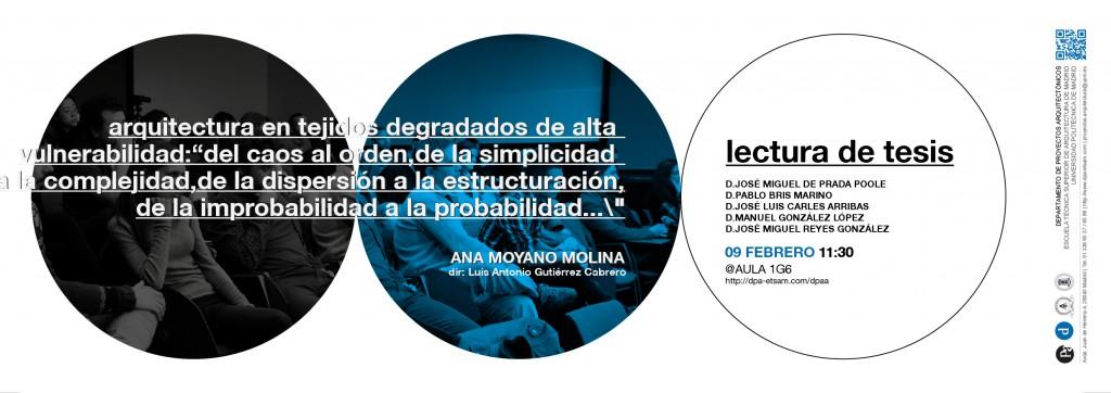 lectura-tesis-ana-moyano-molina
