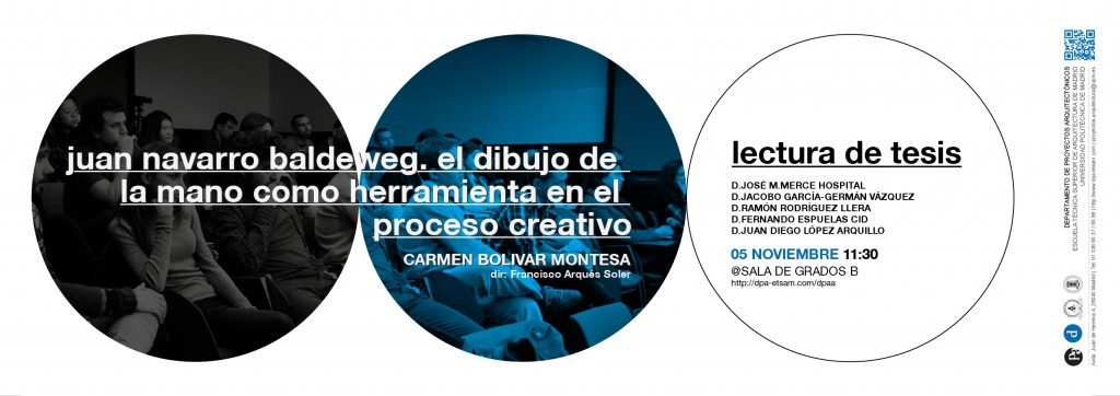 lectura-tesis-carmen-bolivar-montesa