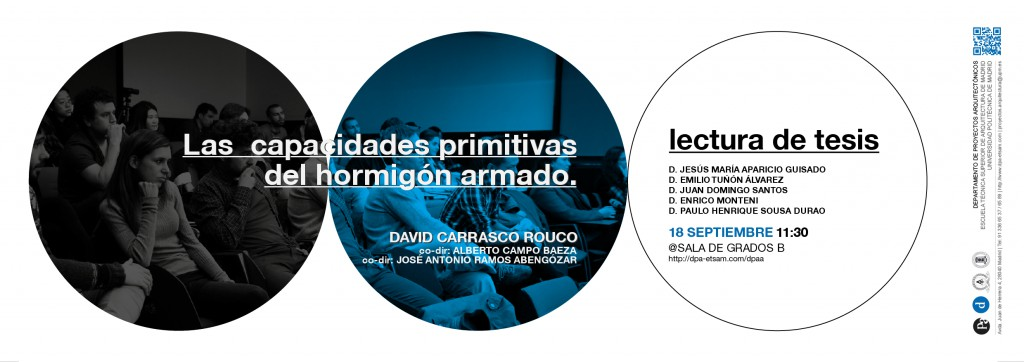 lectura-tesis-david-carrasco-rouco