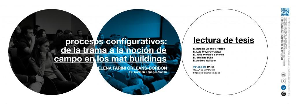 lectura-tesis-elena-farini-orleans-borbon