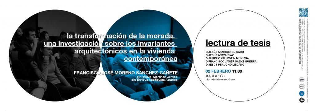 lectura-tesis-francisco-jose-moreno-sanchez-canete
