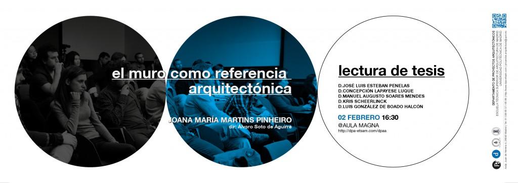 lectura-tesis-joana-maria-martins-pinheiro