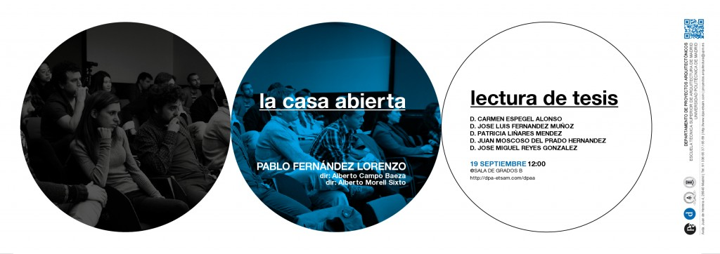 lectura-tesis-pablo-fernandez-lorenzo