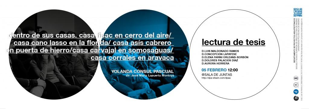 lectura-tesis-yolanda-consul-pascual