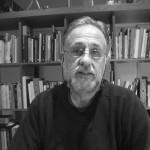 CASQUEIRO BARREIRO_FERNANDO
