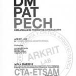 DM-PAT-PECH ARKRIT_LAB