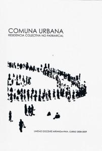 comuna urbana