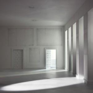 Tarjeton 170x170_AF-RGB