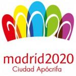 03_2014.03.13 - Antonio Miranda - Madrid Olímpico