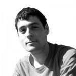LUIS MIGUEL SANZ RODRIGUEZ