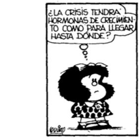 07_2014.04.28  Jesús Gago Dávila. CRISIS qué CRISIS