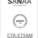 Sanaa_Rolex Centre