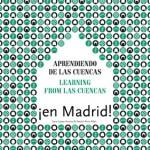 ADLC Madrid
