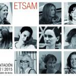 mujer y arquitectura en iberoamerica