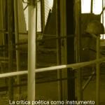 LaCriticaPoetica_Final
