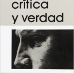 11_CriticayVerdad