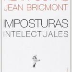 15_ImposturasIntelectuales