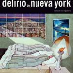 5_DelirioNuevaYork