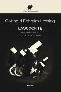 21_Laocoonte