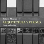 25_ArquitecturayVerdad