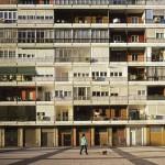 barrio-concepción-2
