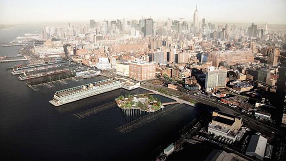 pier-55-thomas-heatherwick-garden-floating-island-hudson-river-new-york-public-park-amphitheatre-landscape-design_dezeen_hero-852x479