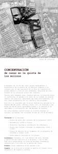 160128_concentracion_definitivo2
