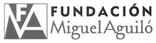 Fundación Miguel Aguiló