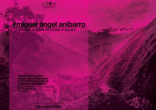20160524_Miguel-Ángel-Aníbarro_web