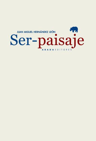 bth_Ser-paisaje_-_Portada_(432)