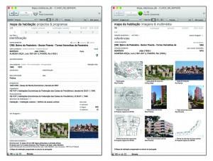 Pages from Carmen Espegel-CV-2a-inv viv