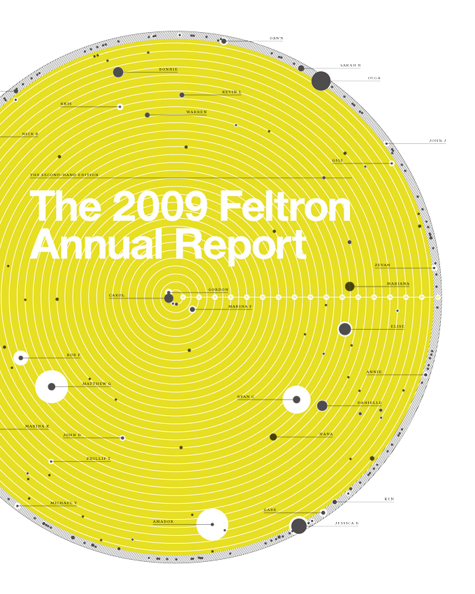 Felton 2009-annual-report