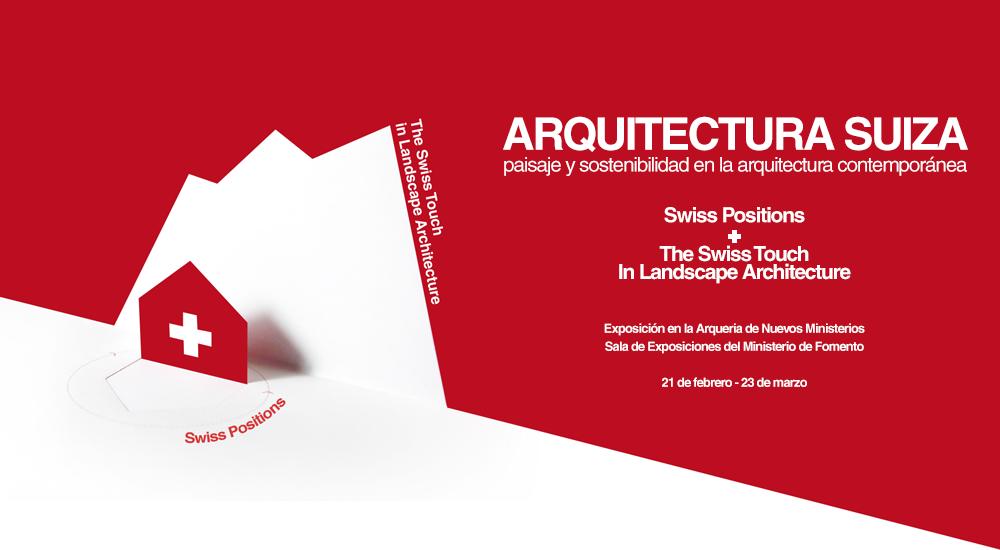 Arquitectura nutac nuevas t cnicas arquitectura ciudad - Ets arquitectura madrid ...
